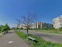 Безлимитный Интернет ул. Приречная, 100 Мбит/сек Киев Оболонский район, фото 1