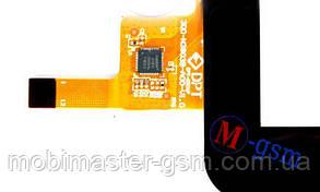 """Тачскрин (сенсорный экран) 7"""" Pixus Play One (p/n: 300-N3803B-C00-V1.0) черный, фото 2"""