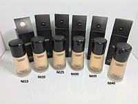Тональный крем MAC Mineralize moisture SPF 15 foundation