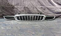 Решетка радиатора Chevrolet Daewoo Lanos