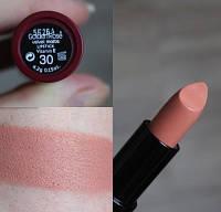 Губная помада Golden Rose Velvet Matte Lipstick 30