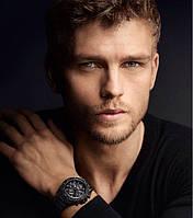 Как правильно выбрать хорошие мужские часы?
