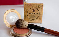 Румяна Golden Rose Powder Blush