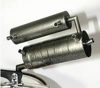 Самогонный аппарат Домовёнок-1 ректификационная колонна наклонного типа VPR /0522
