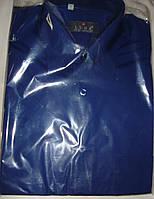 Рубашка мужская с длинным рукавом LUGA оптом и в розницу