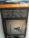 Гумка для вертлюга 40 мм 2003, фото 2