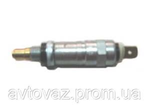 Електромагнітний клапан ВАЗ 21083 ДААЗ