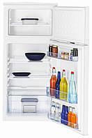 Холодильник BEKO RDM 6126