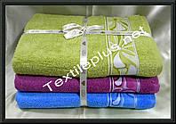 Лицевые полотенца Merzuka Турция