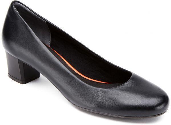 Женские туфли Rockport V77310 р-36, фото 1
