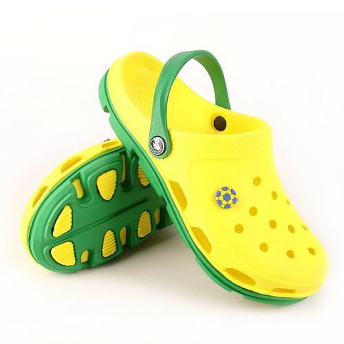 0e305859d Литая обувь из пены ЭВА оптом в интернет магазине обуви Киев-Шуз