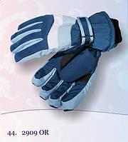 Перчатки для мальчика TuTu арт. 2909