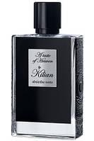 A Taste of Heaven by Kilian By Kilian для мужчин