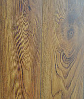 92502-8 Дуб Тирено Коньячный. Влагостойкий ламинат Grun Holz (Грун Холц) Naturlichen spiegel