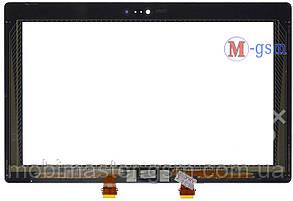 """Сенсорный экран Microsoft Surface RT 10.6"""" p/n:LTL106HL02-001, фото 2"""