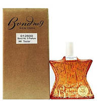 Bond No 9 New York Amber edp 100 ml u ТЕСТЕР