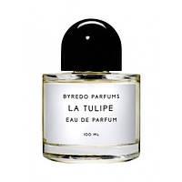 Byredo La Tulipe edp 100 ml w ТЕСТЕР