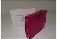 Gucci Rush 2 edt 75 ml w ТЕСТЕР