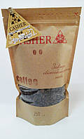 Кофейная смесь Сasher «Два зерна»