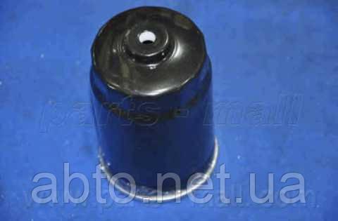 Фильтр топливный Hyundai (Хюндай) 31922-2B900