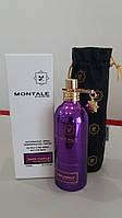 Montale Dark Purple edp 100 ml