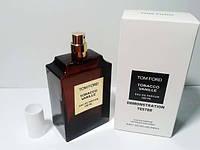 Tom Ford Tobacco Vanille edp 100 ml u ТЕСТЕР