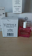 Versace Bright Crystal Absolu edp 90 ml w ТЕСТЕР