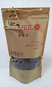 Кофейная смесь Сasher «Три зерна»