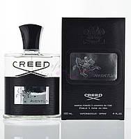 Парфюмированная Мужская Creed Aventus edp 75 ml