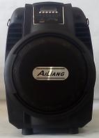 Колонка, акустическая сиситема AILIANG AH6A DT SPEAKER