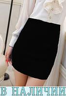 Женская юбка Mini