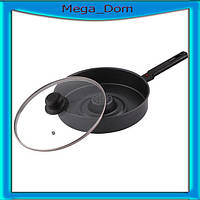 Сковородка Dry Cooker Жароварня