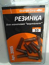 "Резинка для монтажа ,,вертолет"" 2005"