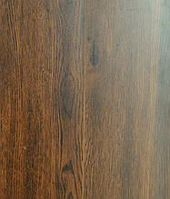 92508-8 Дуб Линдерхоф. Влагостойкий ламинат Grun Holz (Грун Холц) Naturlichen spiegel