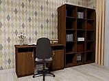 Стіл письмовий Вчитель в офіс для керівника, фото 2
