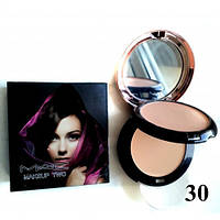 Пудра MAC Make Up Two