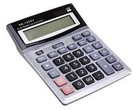 Калькулятор Kenko KK DM 1200V
