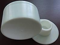 Форма для твердых круглых сыров до 3 кг