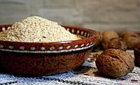 ВЕГА мука ореховая (из грецкого ореха) 1 кг