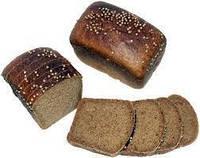 ВЕГА смесь для хлеба Бородинский 1 кг