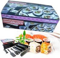 Набор для приготовления суши 5 в 1 Мидори