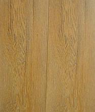 92602 Дуб Верден. Влагостойкий ламинат Grun Holz (Грун Холц) Naturlichen spiegel