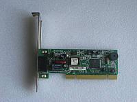 Модем Conexant DFM-562IS/SG