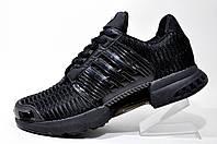 Мужские кроссовки Adidas Climacool 1, Black