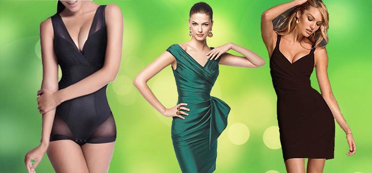 утягивающее боди вторая кожа цена 390 грн купить в одессе Prom