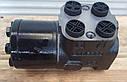 Насос дозатор Т-150 ХТЗ V-500 060-500CC, фото 2