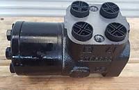 Насос дозатор Т-150, ХТЗ V-400