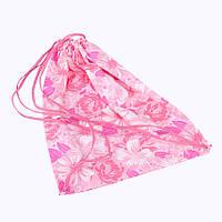 Сумка-рюкзак детская TuTu арт 101/3-003513
