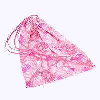 Сумка-рюкзак детская TuTu арт. 3-003513, фото 1