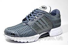 Мужские кроссовки Adidas Climacool 1, Gray, фото 2